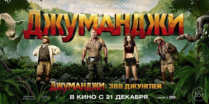 http://s4.uploads.ru/Clgsm.jpg