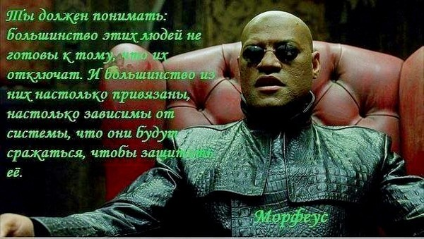 http://s4.uploads.ru/CvRtj.jpg