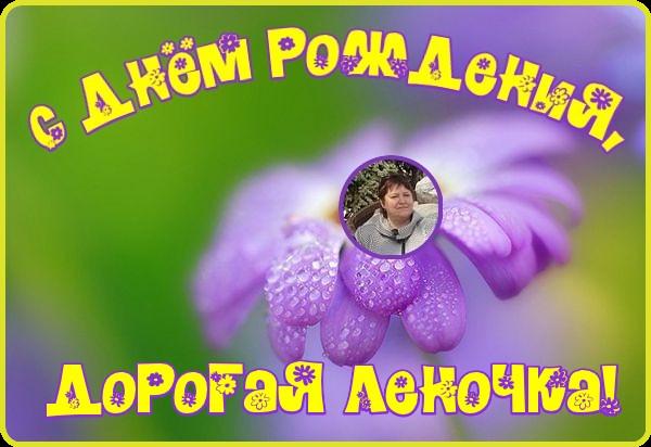 http://s4.uploads.ru/CwnbQ.png