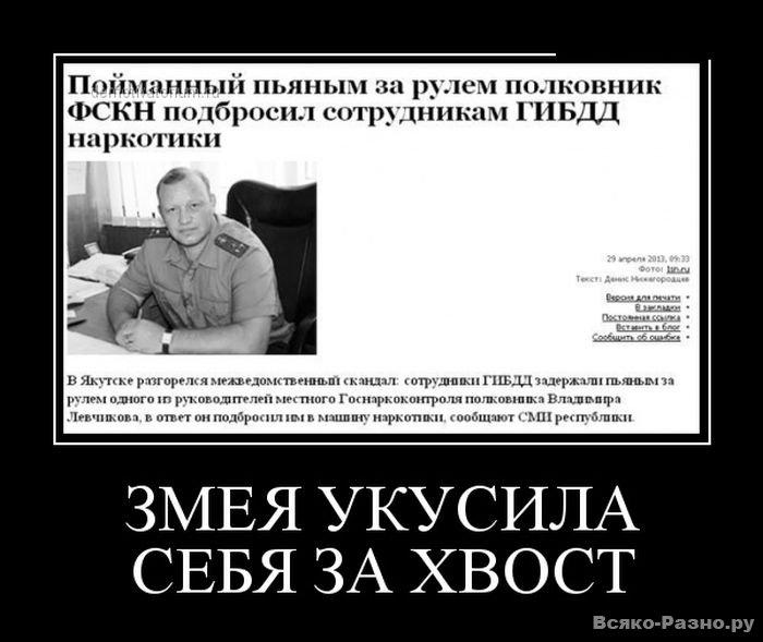 http://s4.uploads.ru/Cz4PE.jpg