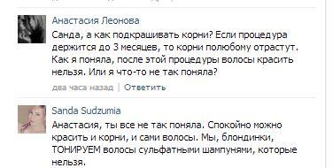 http://s4.uploads.ru/D6jUT.jpg