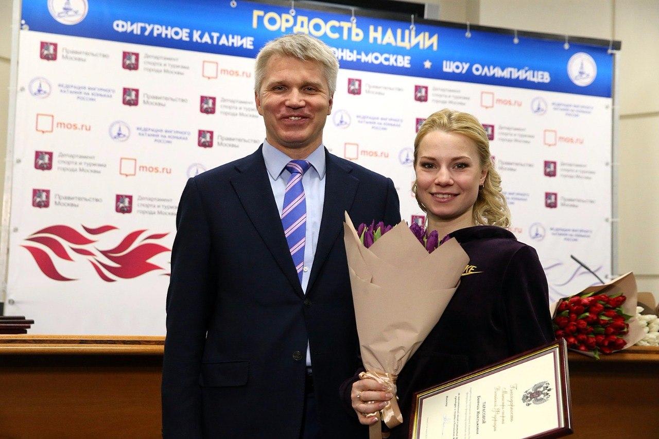 http://s4.uploads.ru/DFXjA.jpg