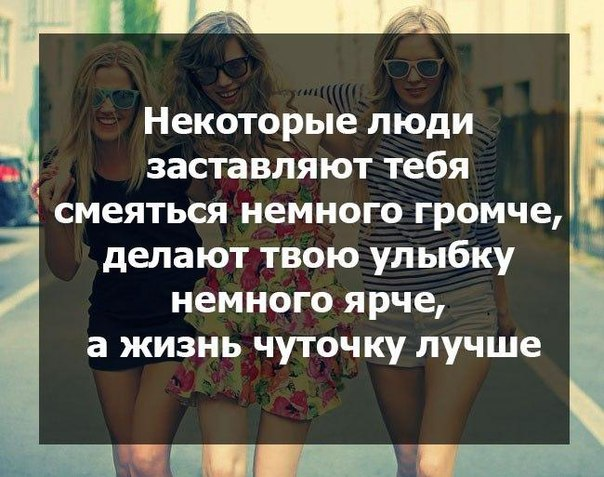 http://s4.uploads.ru/DGIYf.jpg