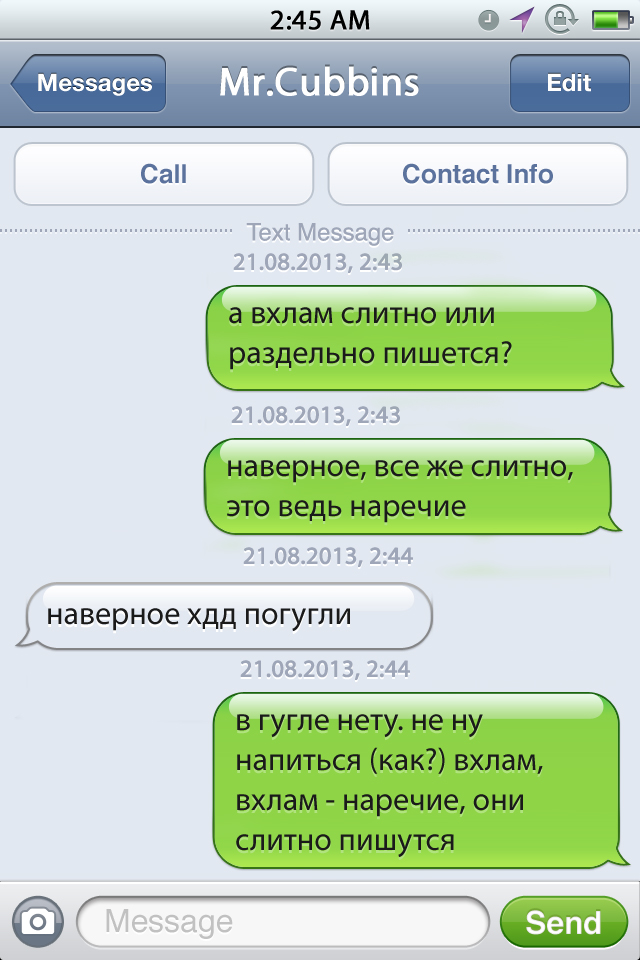 http://s4.uploads.ru/DGuMo.jpg