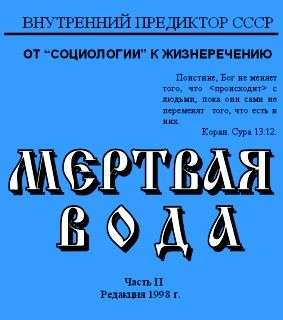 http://s4.uploads.ru/DJ7C4.jpg