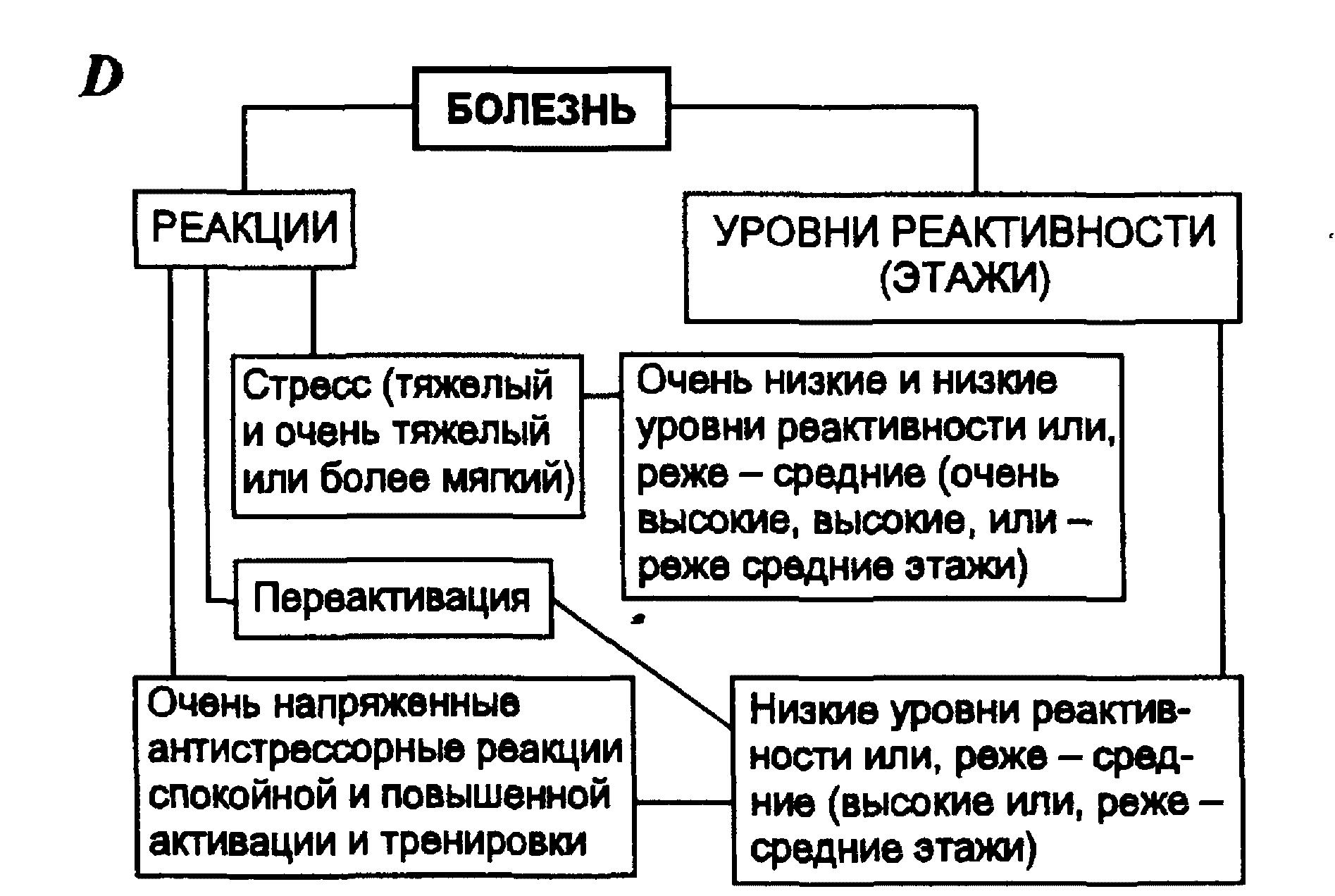 http://s4.uploads.ru/DVfnc.png
