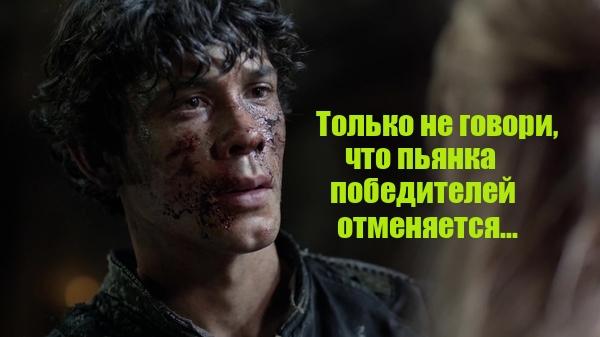 http://s4.uploads.ru/DXC3G.jpg