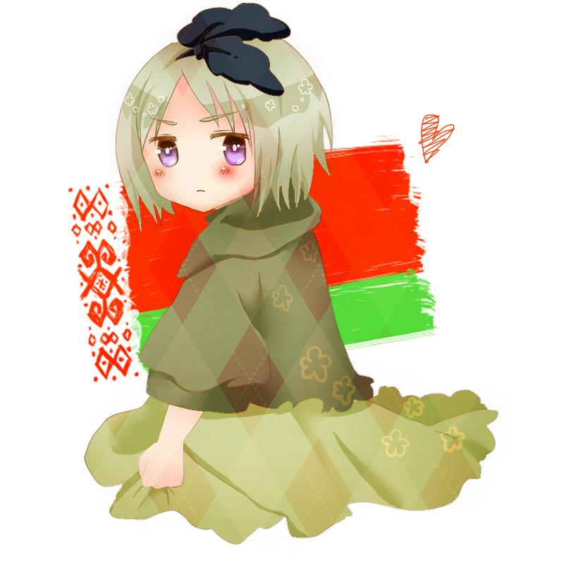 http://s4.uploads.ru/DXTGQ.jpg