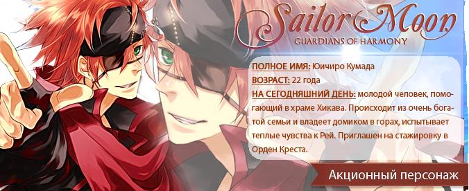 http://s4.uploads.ru/Dd4rX.png