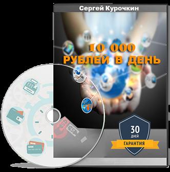 http://s4.uploads.ru/Dd5oj.png