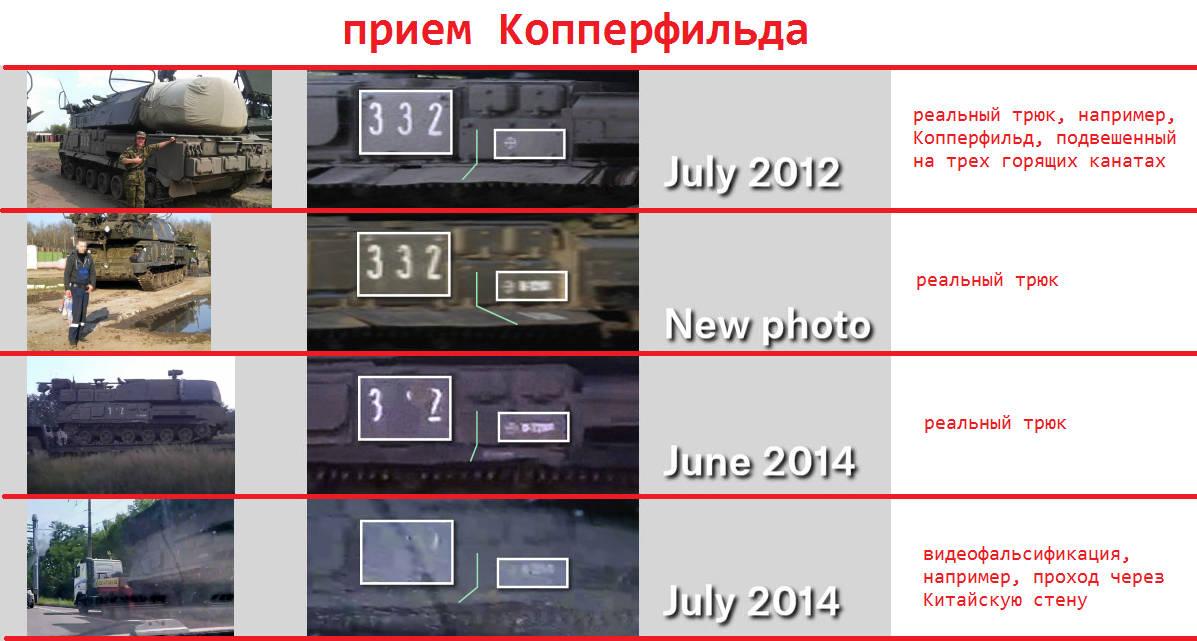 http://s4.uploads.ru/Dwuqh.jpg