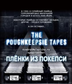 http://s4.uploads.ru/DxFQU.jpg