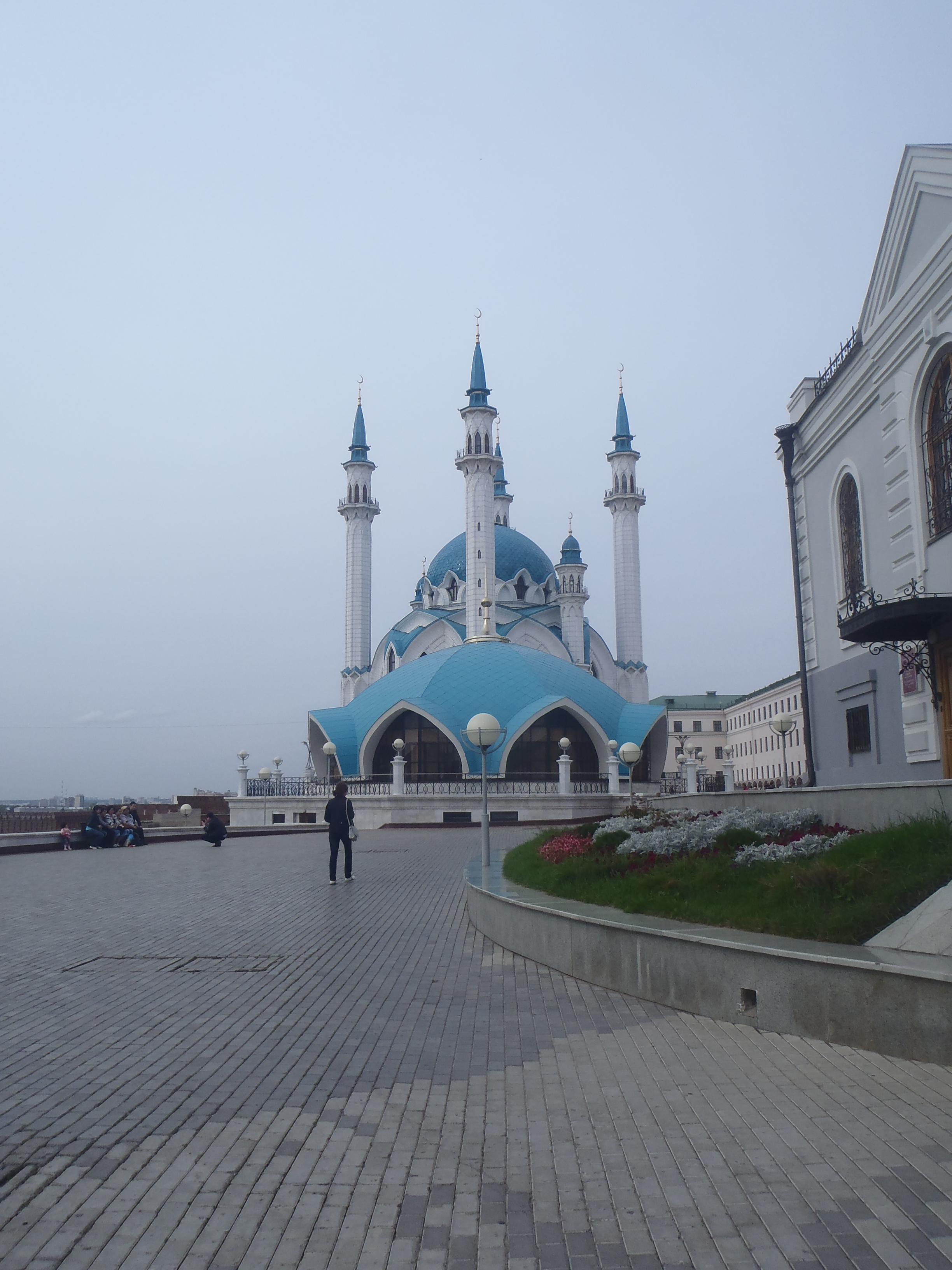 http://s4.uploads.ru/E52Lv.jpg