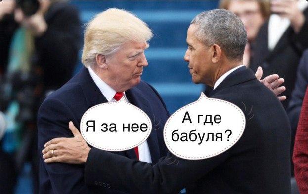 http://s4.uploads.ru/EAukT.jpg