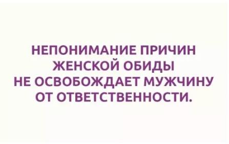 http://s4.uploads.ru/EMNxl.jpg