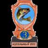 http://s4.uploads.ru/EQMgT.png