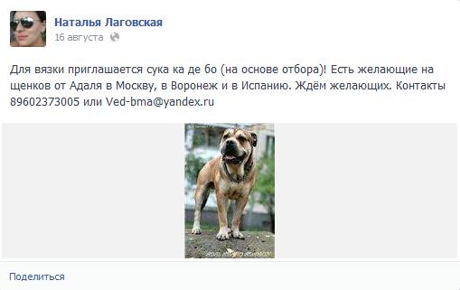 http://s4.uploads.ru/EswXC.png