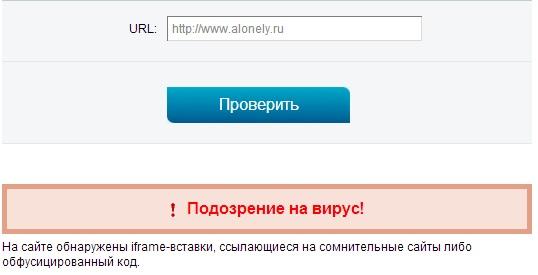http://s4.uploads.ru/EtqnO.jpg