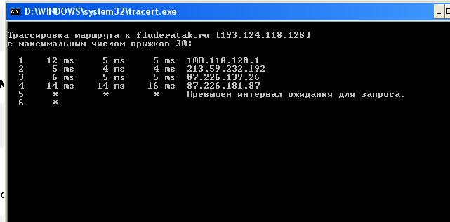 http://s4.uploads.ru/F4CIB.png