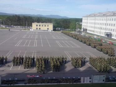 http://s4.uploads.ru/F9cR3.jpg