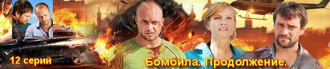 http://s4.uploads.ru/FGeb9.jpg