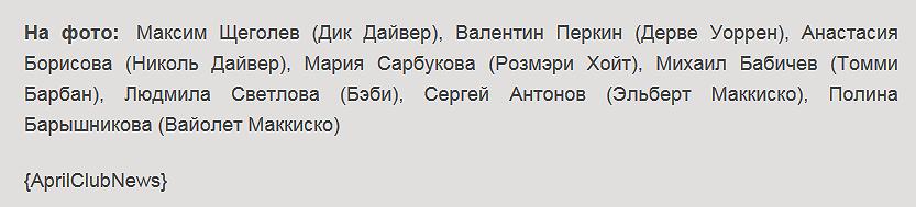 http://s4.uploads.ru/FJtOf.png