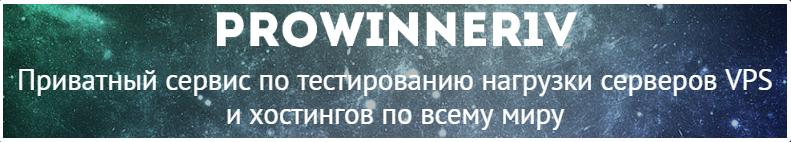 http://s4.uploads.ru/FPoYn.png
