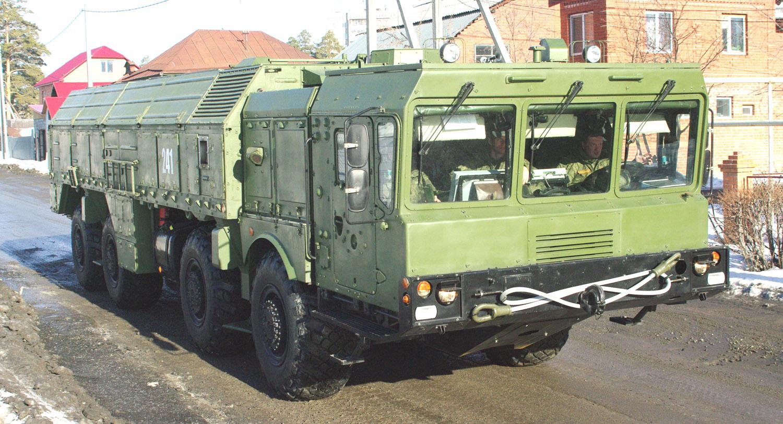 FQ430.jpg