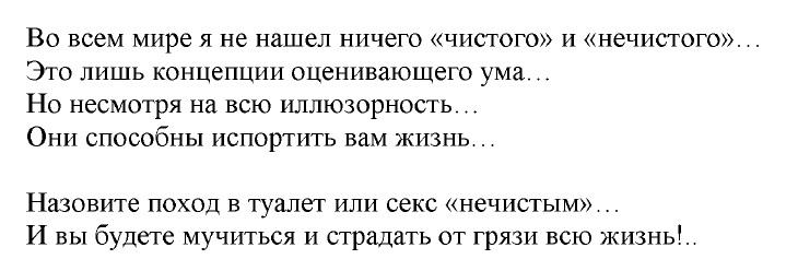 http://s4.uploads.ru/FQTjf.jpg
