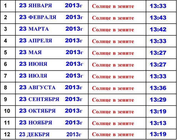 http://s4.uploads.ru/FW6ZR.jpg