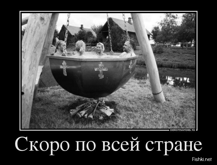 http://s4.uploads.ru/FXeTo.jpg