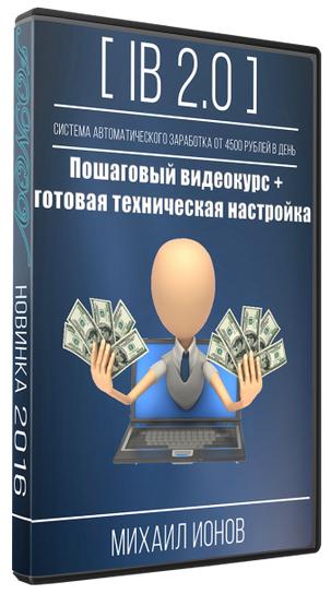 http://s4.uploads.ru/FY9jS.png