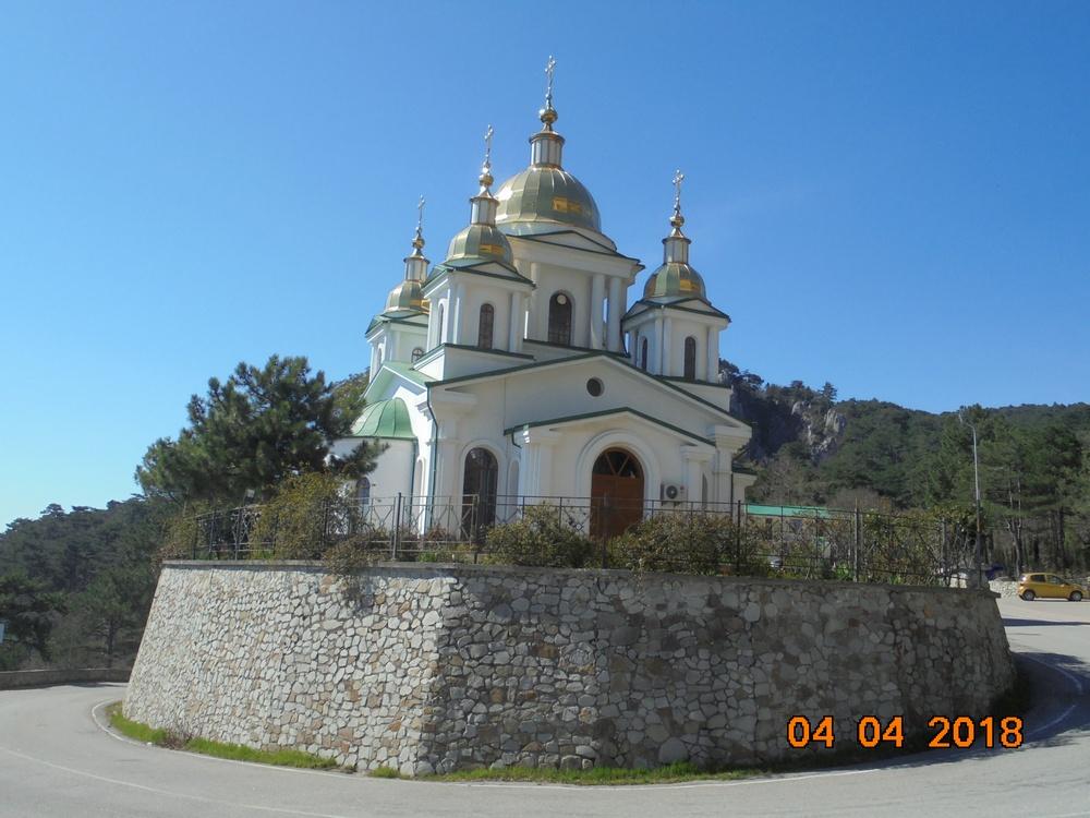 http://s4.uploads.ru/FeNU0.jpg