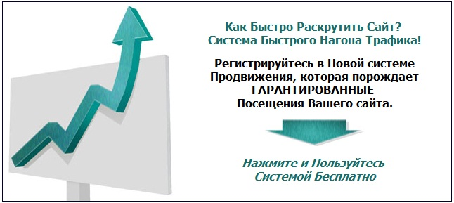 http://s4.uploads.ru/Ff9zO.jpg