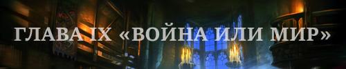 http://s4.uploads.ru/FgZHj.jpg