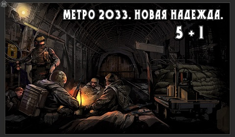 http://s4.uploads.ru/Fp2NG.jpg