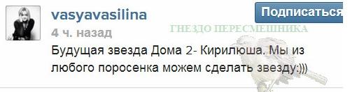 http://s4.uploads.ru/FszCk.jpg