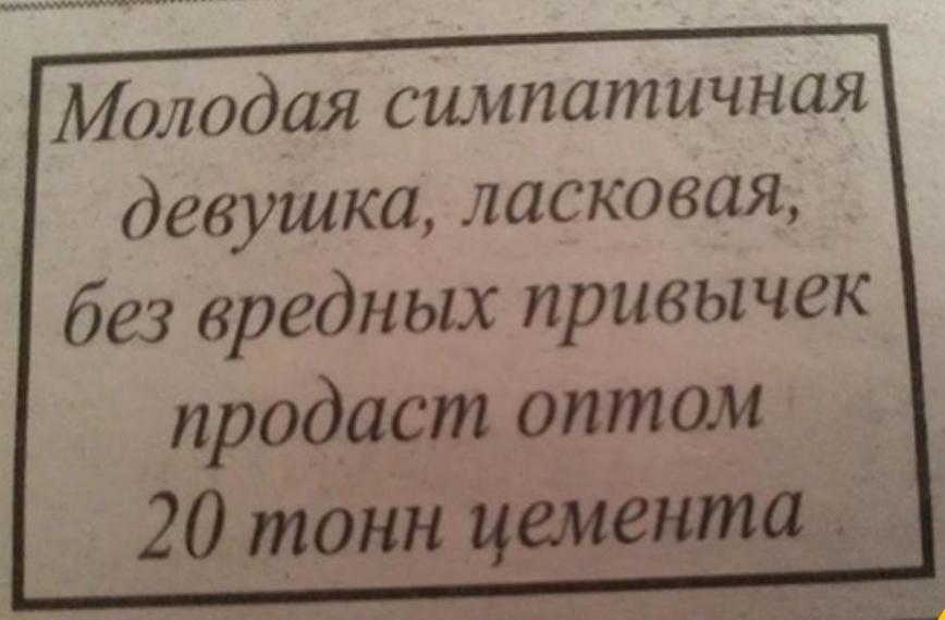 http://s4.uploads.ru/Ftjik.jpg