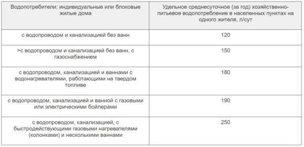 http://s4.uploads.ru/Fxb1B.jpg