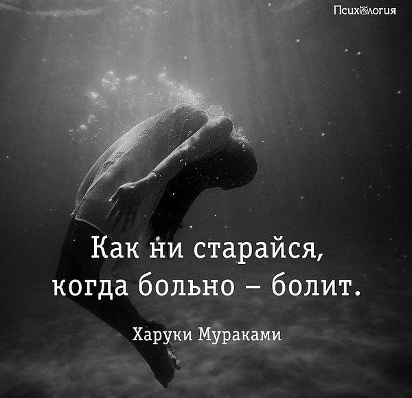 http://s4.uploads.ru/G9IJf.jpg