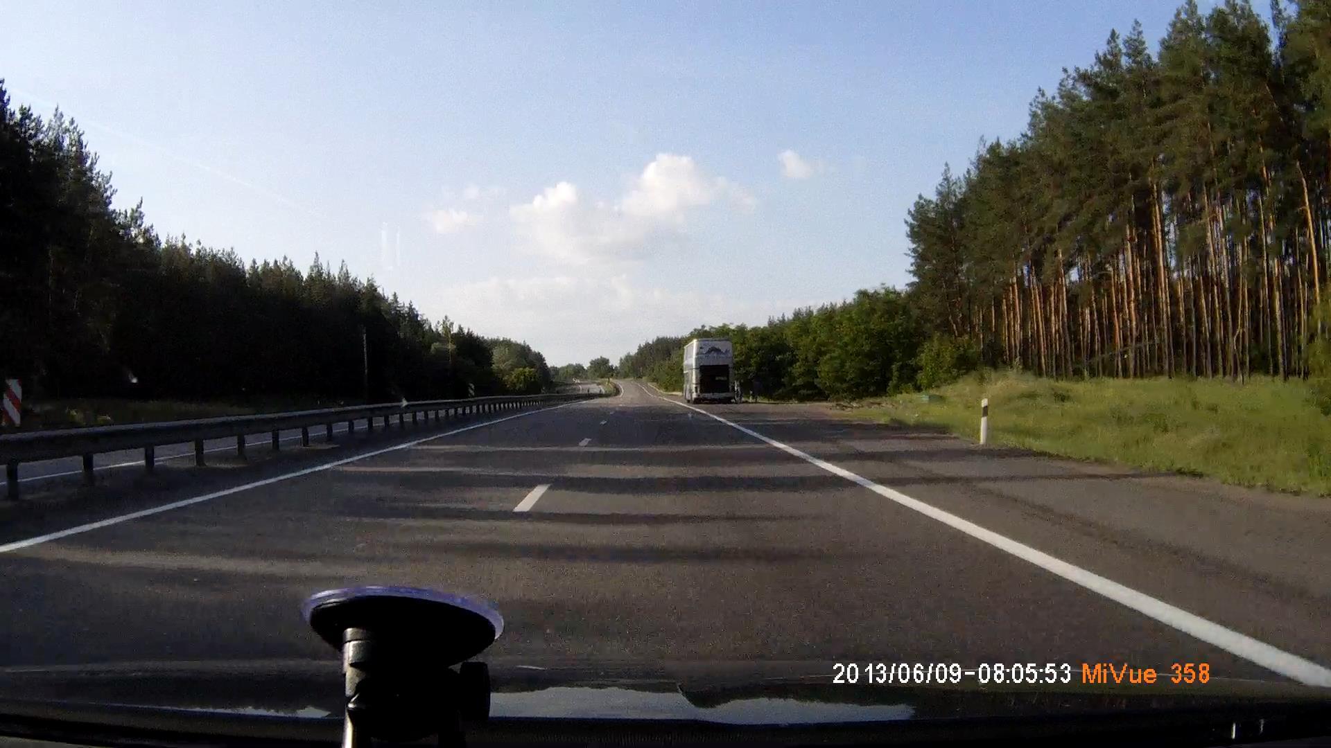 http://s4.uploads.ru/GEQSV.jpg
