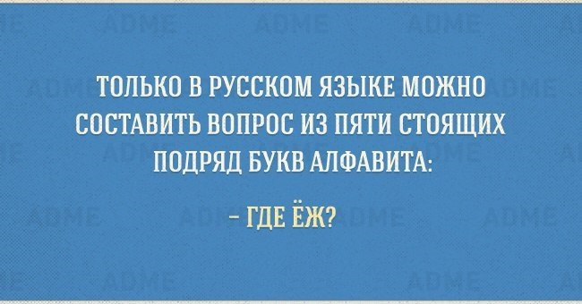 http://s4.uploads.ru/GIqCP.jpg