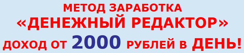 http://s4.uploads.ru/GJVEM.png