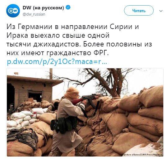 http://s4.uploads.ru/GJrjh.jpg