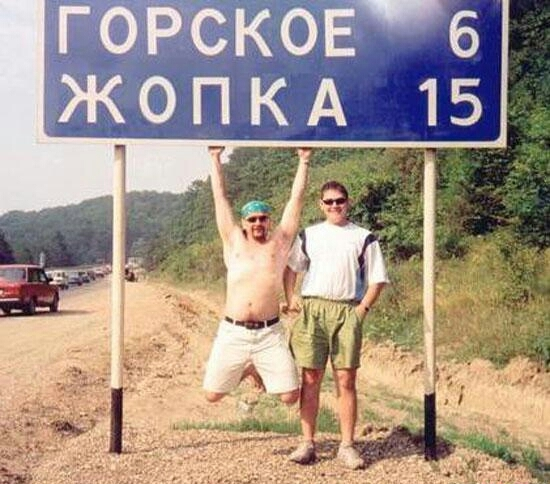 http://s4.uploads.ru/GOBtC.jpg