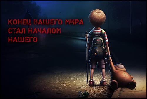 http://s4.uploads.ru/Gf8IM.png