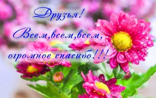 http://s4.uploads.ru/Gz3wc.jpg
