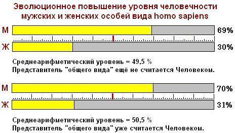 http://s4.uploads.ru/H3Dkl.jpg