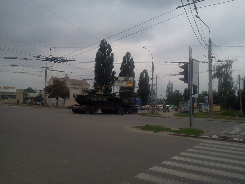 http://s4.uploads.ru/H8iPO.jpg
