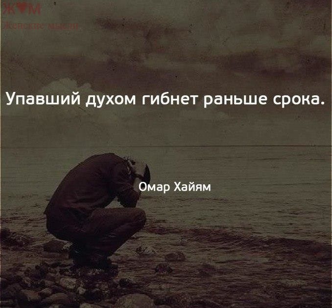 http://s4.uploads.ru/HAYlc.jpg